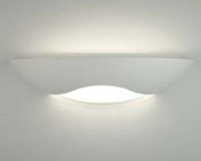 8259108-lampada-da-muro-gesso-1
