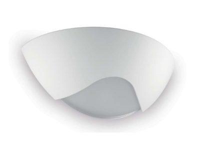 applique-in-gesso-bianco-verniciabile-8259-belfiore