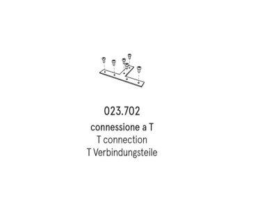 connessione-t-accessorio-per-profilo-incasso