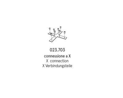 023.703-9010-accessori-per-profili-incasso