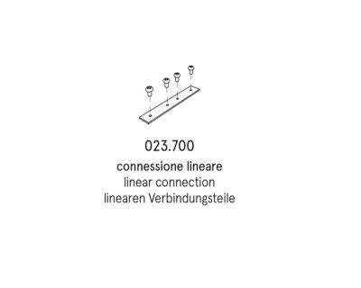 023.700-9010-connessione-lineare-accessorio-profilo