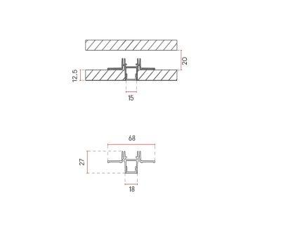 p002-profili-per-streep-led-tecnica