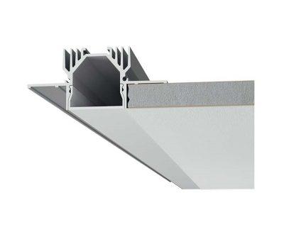 p003-9010-profilo-per-strisce-led-da-incasso