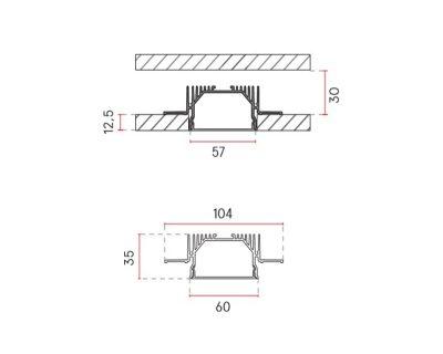 p004-profili-per-streep-led-tecnica