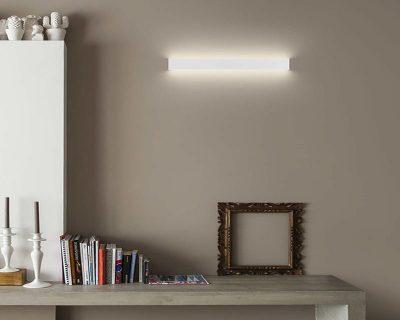 box-linea-light-applique-led-moderna
