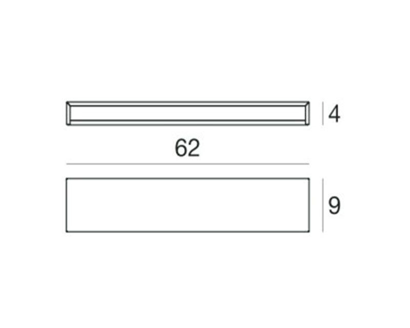 box-linea-light-applique-led-moderna-media-big