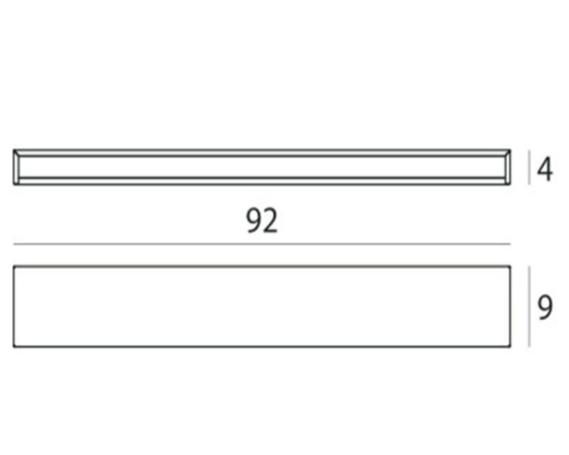 box-linea-light-applique-led-moderna-media-large