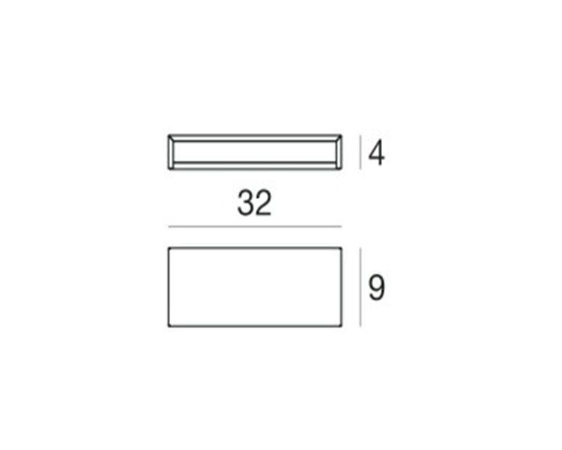 box-linea-light-applique-led-moderna-media