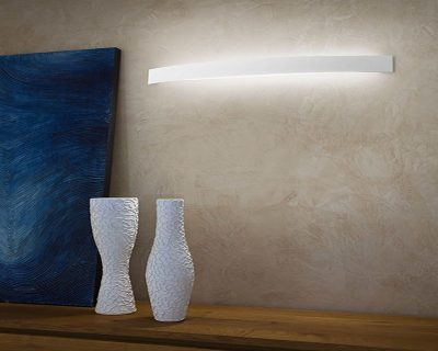 curve-le-linea-light-applique-led