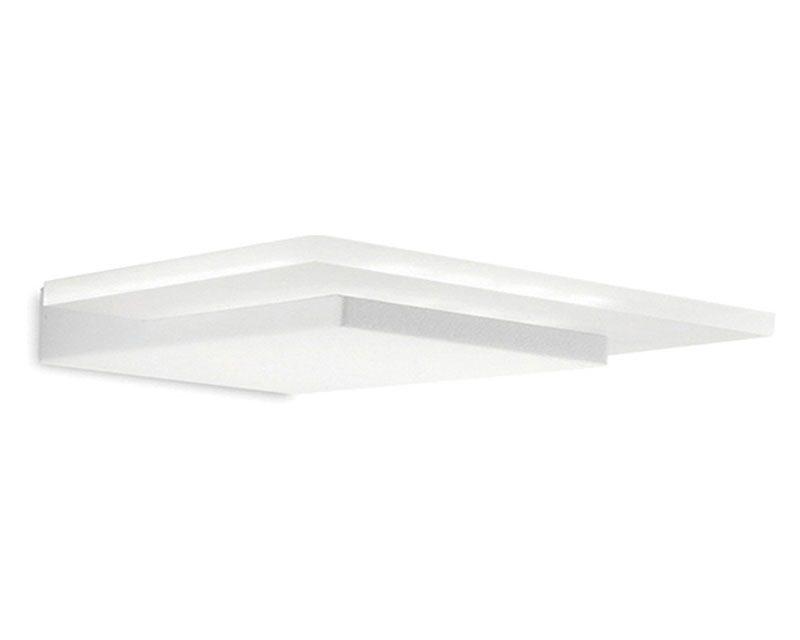 dublight-linealight-applique-led-moderna-bianca-piccola