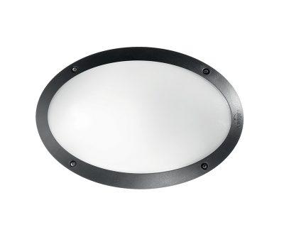 maddi-1-ideal-lux-lampada-da-parete-esterno