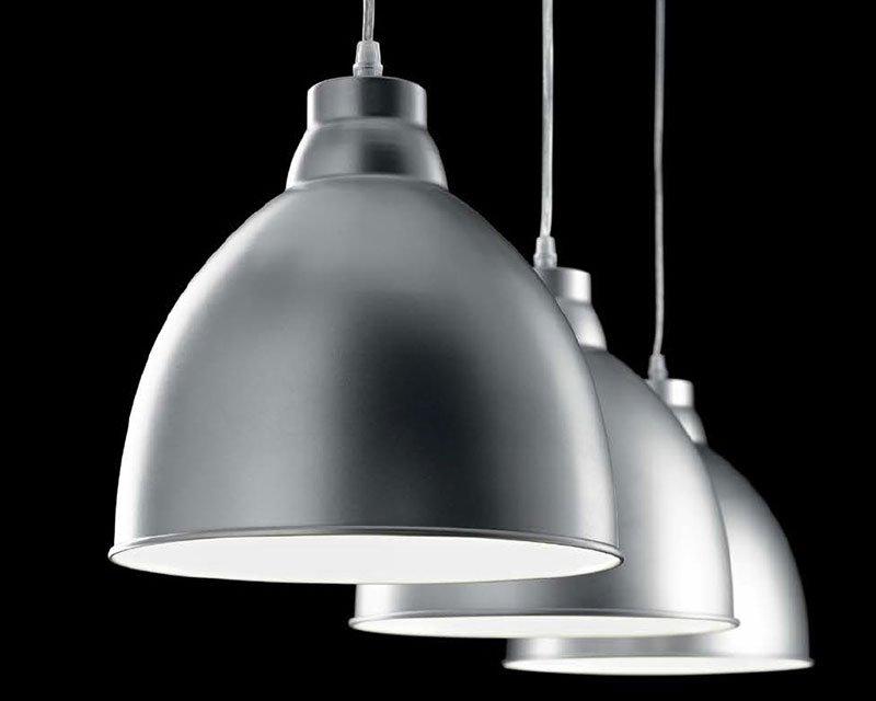 NAVY-ARGENTO-lampadario-sospensione-ideal-lux
