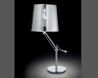 lampada-da-tavolo-regol-ideal-lux