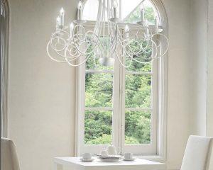 sem-ideal-lux-lampadario-classico-in-stile-provenzale
