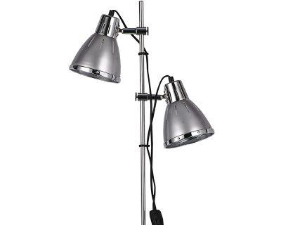 elvis-piantana-argento-ideal-lux