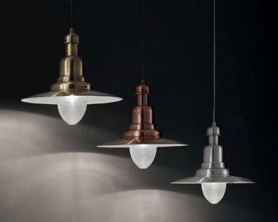 fiordi-ideal-lux-lampadario-in-metallo-stile-industriale