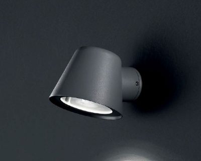 gas-ideal-lux-applique-per-esterni-nero