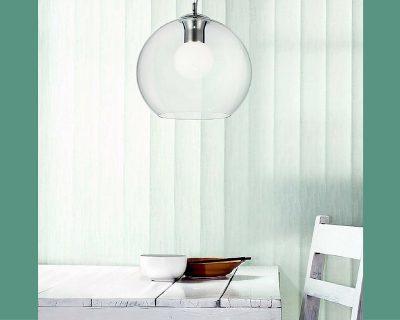 nemo-clear-ideal-lux-sospensione-in-vetro-moderna