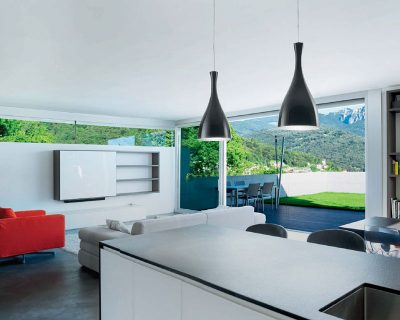 olimpia-ideal-lux-sospensione-moderna-per-cucina