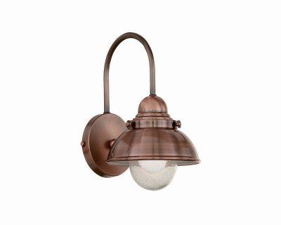 Lo store di illuminazione per interni ed esterni lightinspiration.it