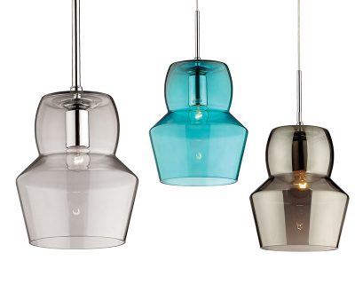 zeno-ideal-lux-lampadario-vetro-colorato