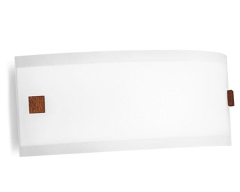 mille-linea-light-lampada-da-parete-moderna-lineare