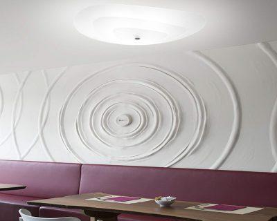 moledro-linealight-plafoniera-moderna-luminosa-per-salone