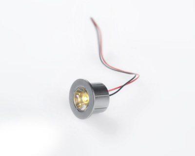 eos-nanoled-faretto-led-1weffetto-su-parete