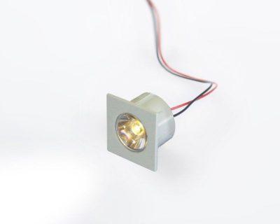 eos-nanoled-incasso-led-piccolo