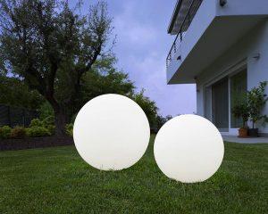 oh-garden-led-linealight-luce-da-esterno-moderna-led