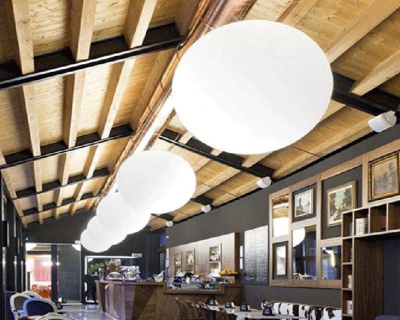 oh-pendant-linealight-lampadario-moderno-sfera-bianco