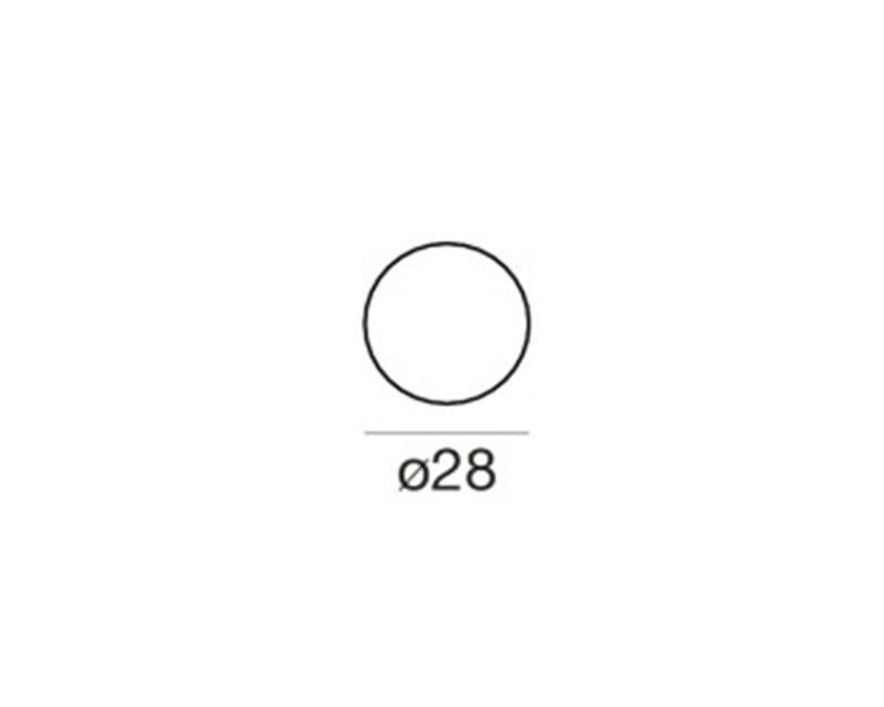 oh-linealight-lampada-da-esterno-diam.28