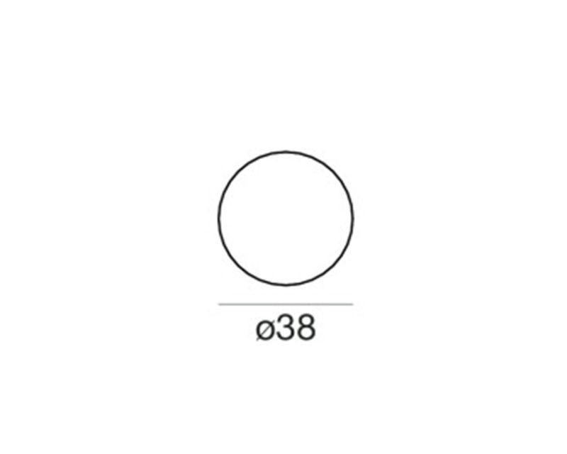 oh-linealight-lampada-da-esterno-diam.38