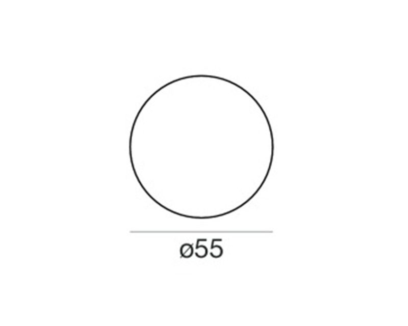 oh-linealight-lampada-da-esterno-diam.55
