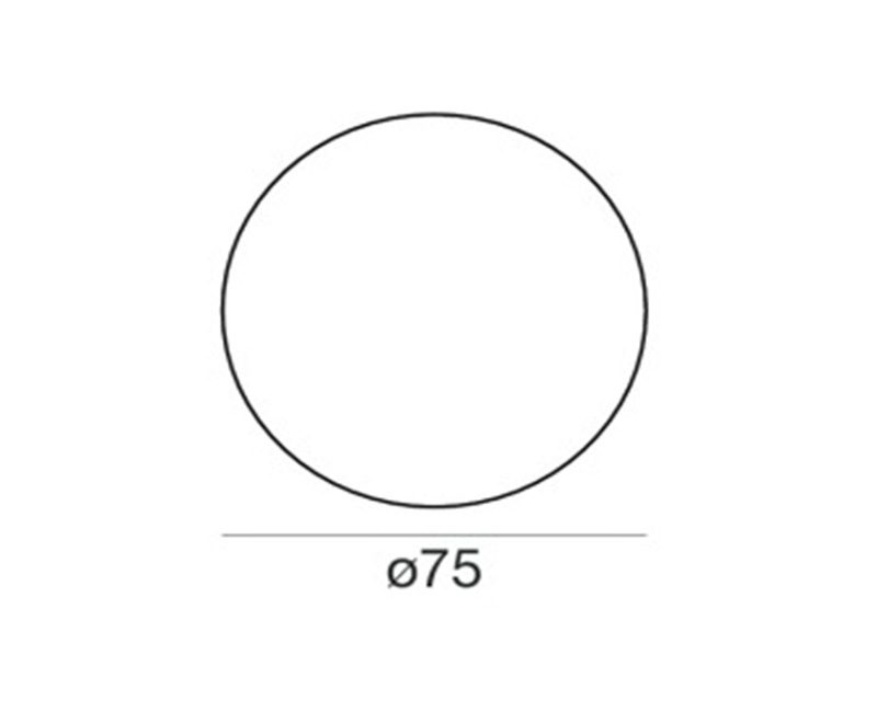 oh-linealight-lampada-da-esterno-diam.75