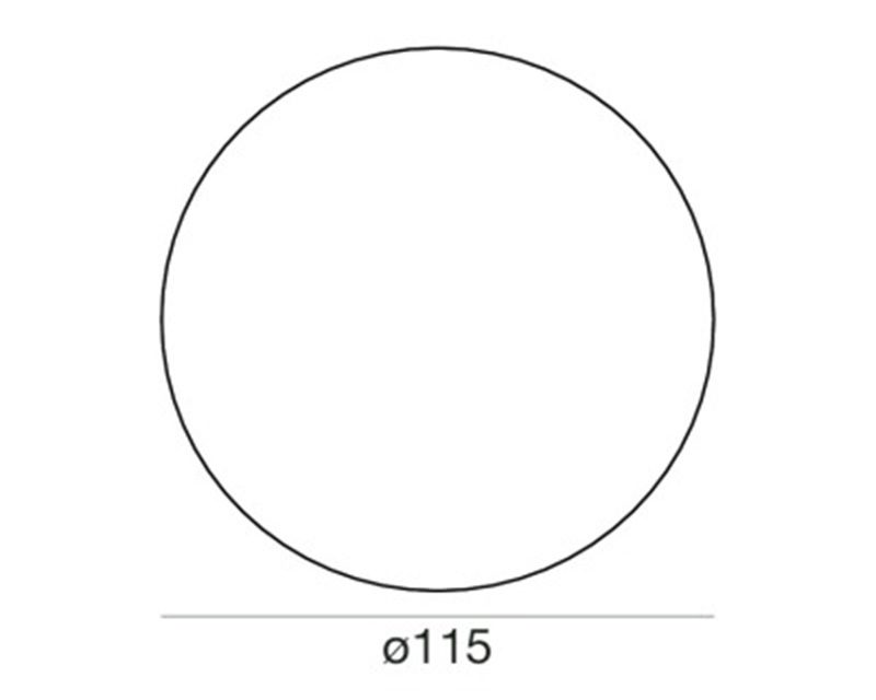 oh-linealight-lampada-da-esterno-diam.115