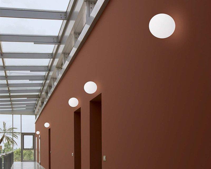 oh-surface-linealight-plafoniera-esterna-luminosa