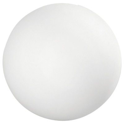 ohwall-linealight-applique-a-sfera