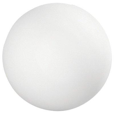 ohwall-linealight-applique-a-sfera