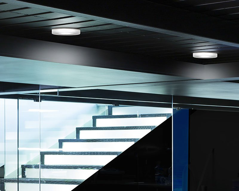 one-to-one-linea-light-plafoniera-led-di-design