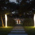 peggy-linea-light-piantana-esterna