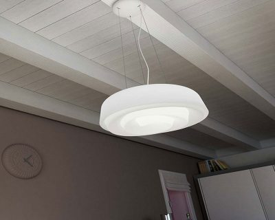 rose-linea-light-lampadario-moderno-bianco