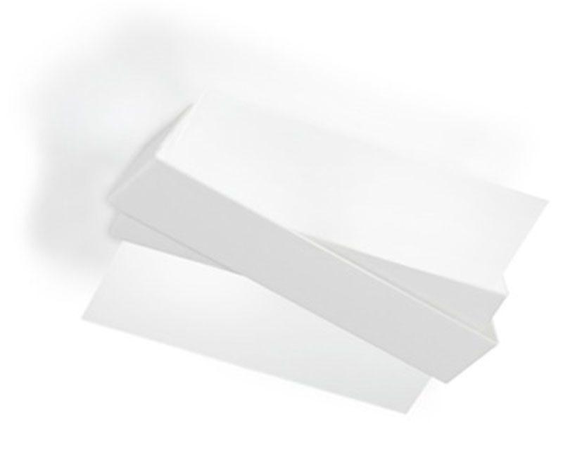 zig-zag-linealight-plafoniera-moderna-bianca
